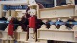OSB производственной линии машины для Кении