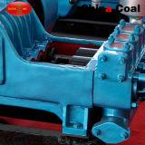 판매를 위한 고품질 모형 Bw 150 진흙 펌프