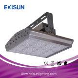 Venta caliente 120W/180W/200W/240W/300W/IP66 de 400W de luz LED de alta potencia de campo de fútbol
