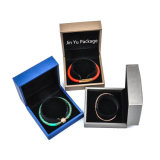 Отличная роскошный браслет подарок украшения подарочные упаковочные ящики