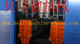 يتيح عملية يشبع آليّة [2ل] مزدوجة محطّة [بلوو موولد] آلة