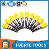 Горячие продавая более лучшие режущие инструменты для нежности/филировать вольфрамокарбидного сплава