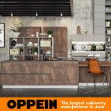Неофициальные советники президента Oppein роскошные деревянные с спеченной поверхностной отделкой (OP16-SIN01)