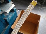 PTFE упаковки с арамидным волокном угловой с уплотнением
