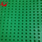 Usine de prix d'usine toit Conseil de drainage en PEHD avec cavités