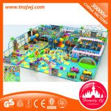Laberinto equipo del patio Kid Playhouse en Venta
