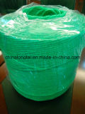 2 ply PP Fibrillated Packing PP Twine