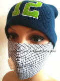 MP2.5環境保護、マスク