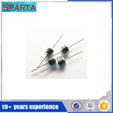 diodo do transistor do circuito integrado de 10A05 10A6 10A8 10A10