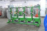 Única máquina de torção Cantilever de alta velocidade (qf-630)