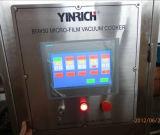 precio de fábrica China fabricante de golosinas Micro-Film nueva cocina al vacío o depositar o Die-Forming Línea (BM450)
