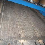 Машина плакирования стальной плиты CNC