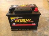 DIN45mf 12V45ah Leitungskabel saure Maitenance freie Autobatterie