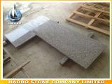 Countertops van de Keuken van het Graniet van China G664 Groothandelsprijzen