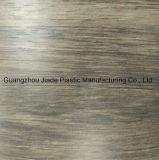 装飾的なPVCフィルムのための中国の優れた製造者