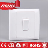 PC Material 10A Bs Push Button Switch Times 40000 польз