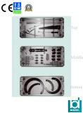 ハイブリッドフィグゼーションシステム機器セット -1
