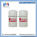 High Performance Truck Oil Filter Element OEM Lf16015