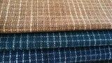 lino 100%Polyester que mira la nueva tela del sofá (R069)