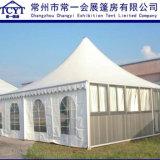 Marquise Arabian Contratante Pagoda tenda para casamento