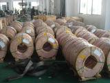 Отделка Ba прокладка нержавеющей стали (430)