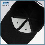 Gran Logotipo bordado Snapback personalizado Hat Gorra SOMBRERO DURO