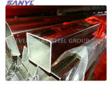 SUS201.304, 316 Stainless Steel Pipes e Tubes