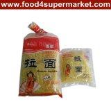 Pack économique zéro calorie faible teneur en gras Non frit nouilles soba frais sains