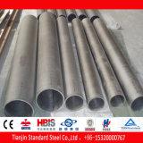 99.6% Reines Nickel-Ni-Rohr 200 201 N4 N6 für chemische Industrie