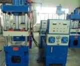 Máquina de la prensa hidráulica de las columnas de la serie 1250t 4 de la alta calidad Y32