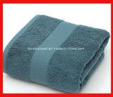 卸し売り昇進のホテル/ホーム綿表面/浴室/手タオル