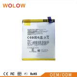 Lithium haute capacité de batterie de téléphone mobile pour l'Oppo R7