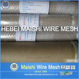ステンレス製のSteel 304 Mesh Wire Cloth Screen 1mx30m