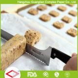 бумага выпечки силикона 42X62cm Non-Stick для выпечки еды