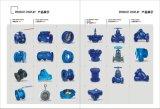 Acessórios para tubos de ferro dúctil Custom-Made OEM