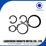 M2-M100 봄 세탁기 DIN127 DIN7980 BS1802 ASME18.21.1