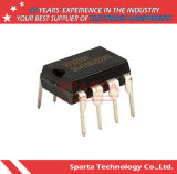 Ht9200un plongeon-8 Multi Fréquence du signal Générateur DTMF IC circuit intégré