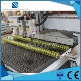 Hot Sale Woodworking machine CNC routeur