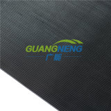 Used Acid Resistant Rubber Sheet, Anti-tiredness Rubbr Floor Sheet, Natural Rubber Roll/Color Industrial Rubber Sheet