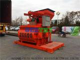 La Chine Fabricant de Qt4-15c bloc de béton brique automatique Making Machine