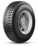 La calidad de la marca de Bridgestone Roadone 825r20