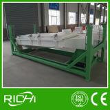 Cadena de producción de la alimentación de pollo de la maquinaria de la fabricación de la alimentación del cerdo de las ovejas del pollo del ganado