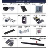 Schakelaar van de Sensor van Handwave de Infrarode voor Automatische Deur