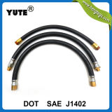 DOT Aprovado Fmvss 106 3/8 Inch Trailer Air Brake Hose