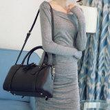 De Ontwerper van de Handtassen van het Leer van vrouwen Dame Travel Hand Bag
