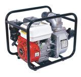 Benzin-Wasser-Pumpe mit dem 3 ZollPortable (WP-30)