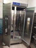 Хлеб Proofer теста подносов двойной двери 30 Hongling горячий модельный для хлебопекарни