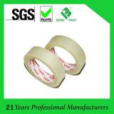 24mmの幅ボックスパッキングテープBOPP透過粘着テープ(KD-0297)
