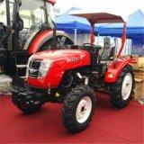 De MiniTractor van de tractor 35HP 4X4