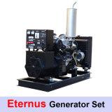 Stille Diesel Generator voor Hotel (BIS20D)